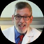 A. Michael Lincoff, MD