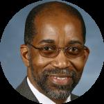 David Williams, MPH, PhD keynote speaker