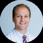 Steven A. Lubitz, MD, MPH