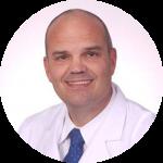 Steven Steinhubl, MD