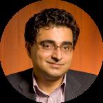 Subodh Verma, MD, PhD, FRCSC